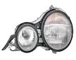 Hlavní světlomet HELLA 1D9 007 095-091