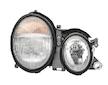 Hlavní světlomet HELLA 1D9 007 450-141