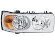 Hlavní světlomet HELLA 1EJ 247 046-041