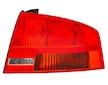 Zadní světlo HELLA 2VP 965 037-061