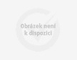 Kondenzátor, klimatizace HELLA 8FC 351 001-581