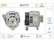 generátor VALEO 437173