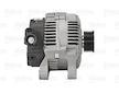 generátor VALEO 437194