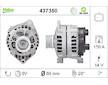 generátor VALEO 437350