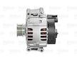 generátor VALEO 437364