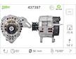 generátor VALEO 437397