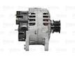 generátor VALEO 437404