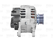generátor VALEO 437419