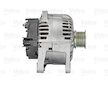 generátor VALEO 437439