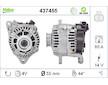 generátor VALEO 437455