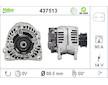generátor VALEO 437513