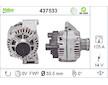 generátor VALEO 437533