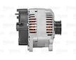 generátor VALEO 437535