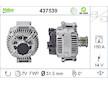 generátor VALEO 437539