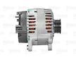 generátor VALEO 437553