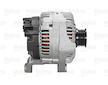 generátor VALEO 437556