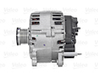 generátor VALEO 437562