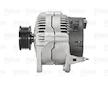 generátor VALEO 437614