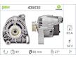 generátor VALEO 439030