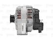 generátor VALEO 439038