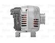 generátor VALEO 439054