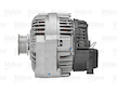 generátor VALEO 439062