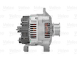 generátor VALEO 439200
