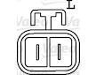 generátor VALEO 437152