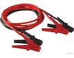 Pomocný startovací kabel HERTH+BUSS ELPARTS 52289850