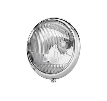 Hlavní světlomet HELLA 1A8 001 149-011