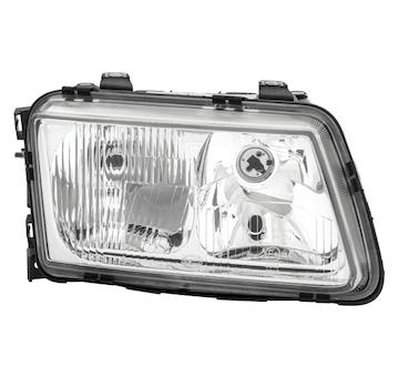 Hlavní světlomet HELLA 1AF 963 030-301