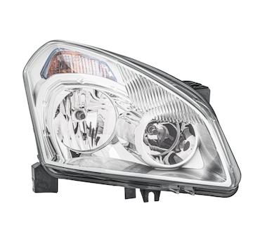 Hlavní světlomet HELLA 1EF 238 042-021