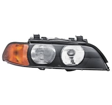 Hlavní světlomet HELLA 1EJ 007 400-061