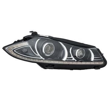 Hlavní světlomet HELLA 1ZS 354 815-021