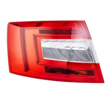 Zadní světlo HELLA 2SK 011 082-091