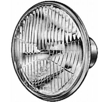 Vlozka svetlometu, hlavni svetlomet HELLA 1B3 114 179-001