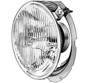 Hlavní světlomet HELLA 1A6 003 939-021