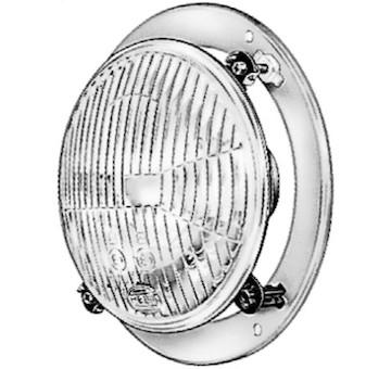 Hlavní světlomet HELLA 1A3 003 370-041
