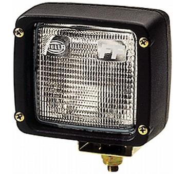 Pracovní světlomet HELLA 1GA 007 506-001