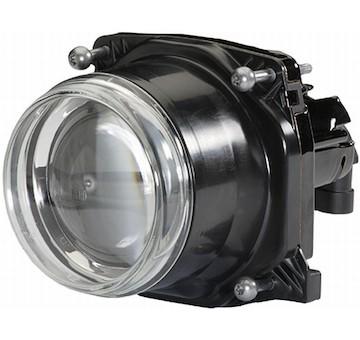 Hlavní světlomet HELLA 1AL 009 998-041