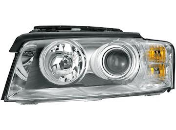 Hlavní světlomet HELLA 1ZS 008 540-661