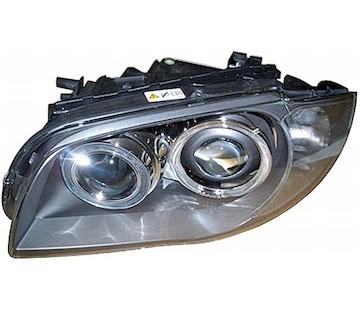 Hlavní světlomet HELLA 1EL 354 538-041