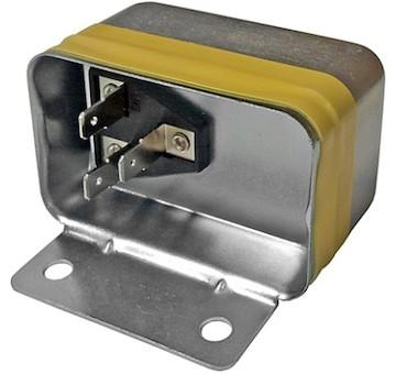 Regulátor generátoru HELLA 5DR 004 243-111