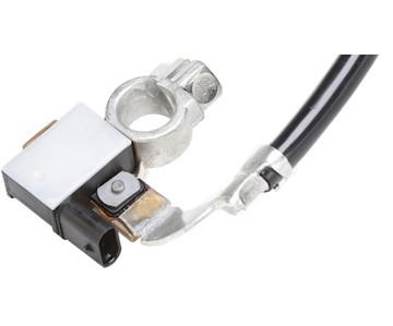 Senzor, bateriovy management HELLA 6PK 010 562-921