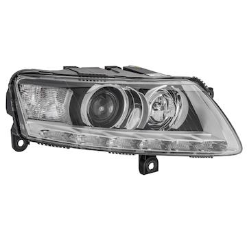 Hlavní světlomet HELLA 1ZS 009 925-421