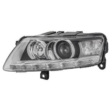 Hlavní světlomet HELLA 1ZS 009 925-411