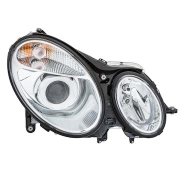 Hlavní světlomet HELLA 1EL 008 369-101
