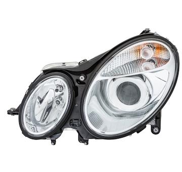 Hlavní světlomet HELLA 1EL 008 369-091