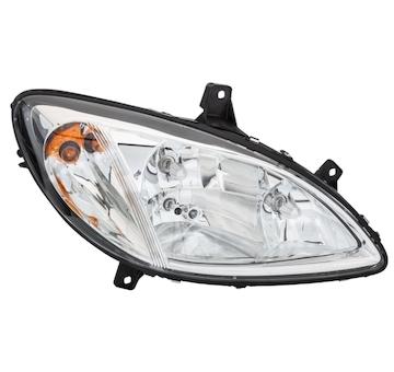 Hlavní světlomet HELLA 1EG 246 041-021