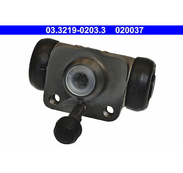 Válec kolové brzdy ATE 03.3219-0203.3